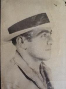 John Peter Citrino